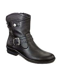 David Tate Women's Relax Boots