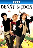 Benny and Joon [HD]