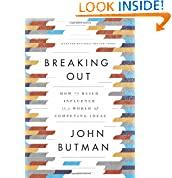 John Butman (Author)  (3) Publication Date: May 21, 2013   Buy new: $27.00  $18.18  43 used & new from $12.25