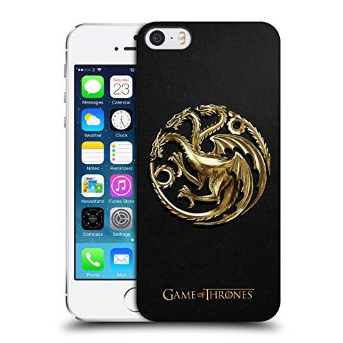 ufficiale-hbo-game-of-thrones-oro-targaryen-embossed-sigilli-cover-retro-rigida-per-apple-iphone-5-5