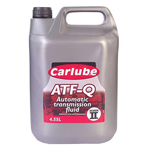 carlube-xat455-automatic-transmission-fluid