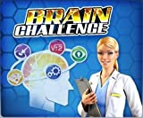 Brain Challenge Expansion Pack [Online Game Code]