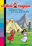 img - for Le ch  teau magique, Tome 12 (French Edition) book / textbook / text book