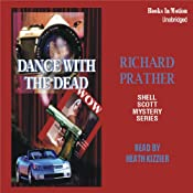 Dance with the Dead | [Richard Prather]