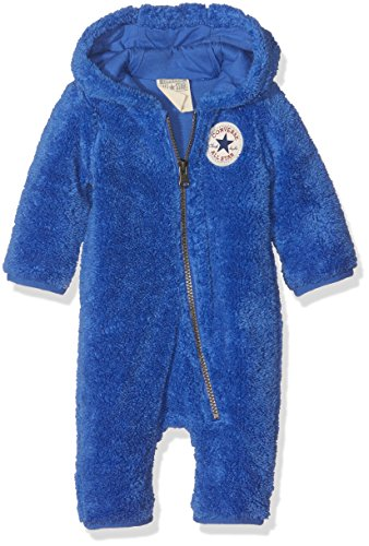 converse-sherpa-coverall-combinaison-de-neige-bebe-garcon-bleu-oxygen-blue-fr-0-3-mois-taille-fabric