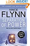 Separation Of Power (The Mitch Rapp S...