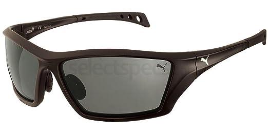 Glasses Frame Hurts My Ear : Sunglasses / Eyeglasses frames NOT causing above-the-ear ...