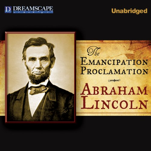 the effects of the emancipation proclamation by president lincoln in 1863 on slavery Abraham lincoln is inaugurated as the sixteenth president of the united states,  and the nation's first republican president  four border slave states remain in  the union  01/01/1863: emancipation proclamation goes into effect.