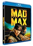 Mad Max : Fury Road [Combo Blu-ray +...
