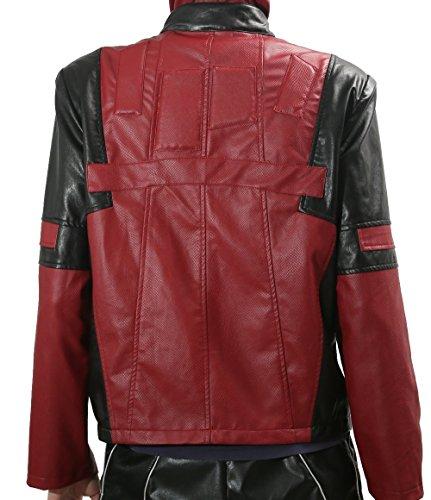 X-Cosplay-Men-DP-Leather-Jacket-Adult-Cosplay-Costume-Halloween-XCOSER