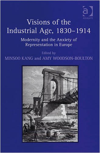 Image for publication on Visions of the Industrial Age, 18301914