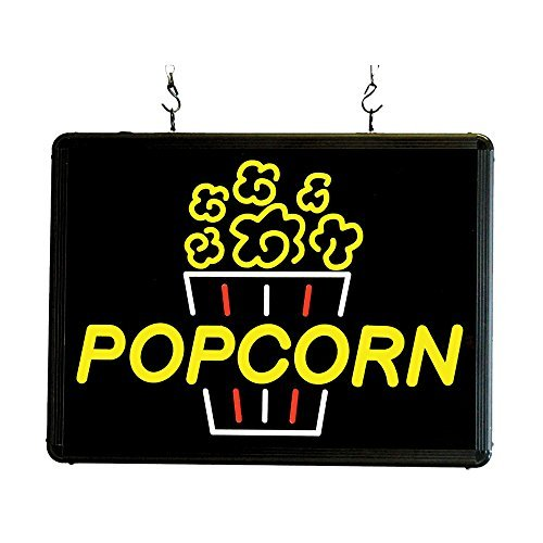 benchmark-ultra-brite-sign-popcorn-by-benchmark-usa