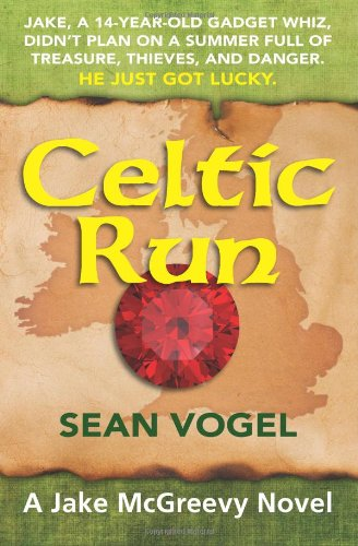 Celtic Run096247665X