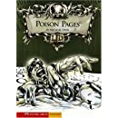 Poison Pages (Library of Doom)