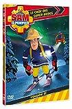 "Afficher ""Sam le Pompier n° 12<br /> Le choc des super-héros"""