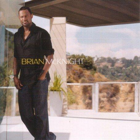 Brian Mcknight - The Very Best of 100 R&B Classics - CD2 - Zortam Music