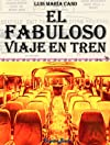 Tren al éxito (Spanish Edition)