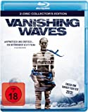 Vanishing Waves (2-Disc Collector's Edition) [Blu-ray]