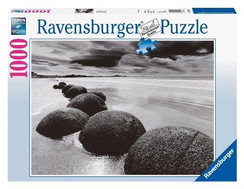 Puzzle 1000 pièces Immensité