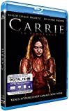 Carrie - La vengeance - Blu-ray