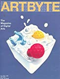 img - for ARTBYTE Vol. 1 No. 3, Aug-Sept 1998: The Magazine of Digital Arts book / textbook / text book