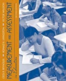 img - for Measurement and Assessment in Education (2nd Edition) book / textbook / text book