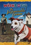Wishbone Impawssible Dream