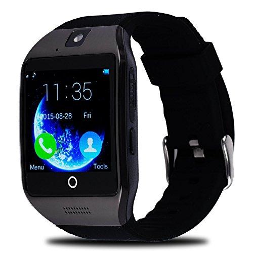 vosmep-smartwatch-apro-watch-phone-unterstutzt-facebook-whatsapp-mit-bluetooth-30-smart-armbanduhr-t