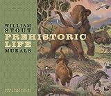 William Stout: Prehistoric Life Murals