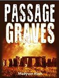 Passage Graves