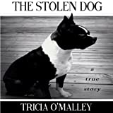 img - for The Stolen Dog book / textbook / text book