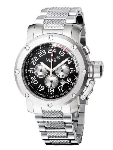 MAX Watches 5-max480