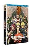 echange, troc Naruto - Le Film : Road to Ninja [Blu-ray]