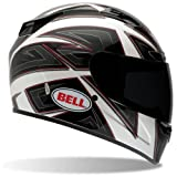 Bell Powersports Vortex Flack Full Face Helmet 2013