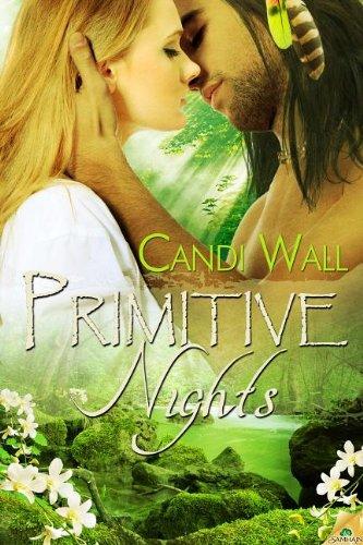 Image of Primitive Nights