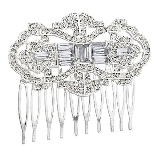 lux-accesorios-en-color-plateado-bling-estilo-barroco-pave-novia-novia-peine-de-pelo-de-metal