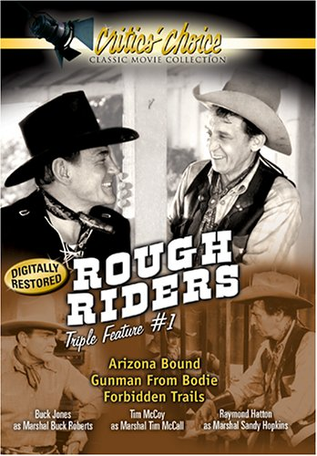 rough-riders-triple-feature-1-import-usa-zone-1