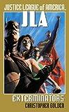 Exterminators (Justice League of America)