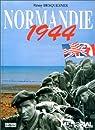 Normandie 44 par Desquesnes