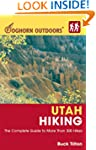 Foghorn Outdoors Utah Hiking: The Com...