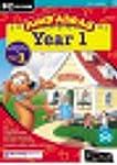 Jump Ahead: Year 1 Learning