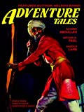 Adventure Tales #2 (1557424616) by Betancourt, John Gregory