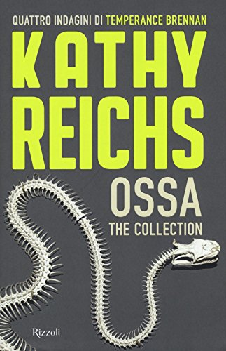 ossa-the-collection