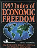 1997 Index of Economic Freedom