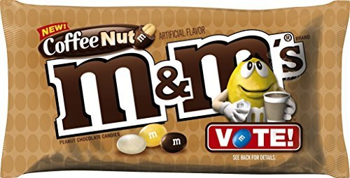 mms-coffee-nut-peanut-chocolate-candy-102-ounce-bag-by-m-ms