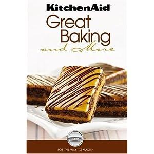 KitchenAid Küchengeräte