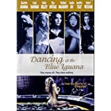 Dancing at the Blue Iguana [DVD] [2002]by Charlotte Ayanna