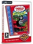 PC Fun Club: Thomas & Friends - Troub...