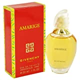 AMARIGE by Givenchy, Eau De Toilette Spray 1 oz