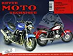 Revue Moto technique N� 119 Octobre-N...